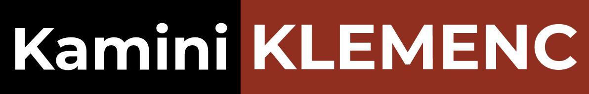 Kamini Klemenc