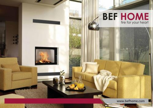 BeF Therm 6