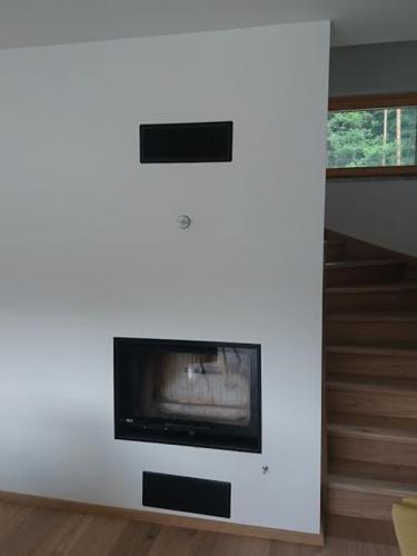 kamin-vgradnji2017-3